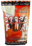 Hi Tec Nutrition Carbo Pur 3kg
