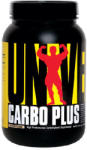 Universal USA Carbo Plus 1kg