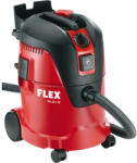 Flex VCE 26 L MC (405426)