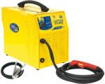 GYS Cutter 35 KF