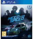 Electronic Arts Need for Speed (PS4) Software - jocuri