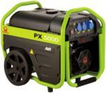 Pramac PX8000 Generator