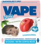 VAPE SP001 Kids szúnyogirtó folyadék zöld tea kivonattal