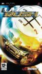 Midway L.A. Rush Showdown (PSP) Játékprogram