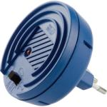 ISOTRONIC Vario 90801 Elektromos ultrahangos szúnyogriasztó egérriasztó