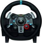 Logitech G29 Driving Force Racing Wheel (941-000112/941-000113)