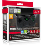 SPEEDLINK MYON Mobile Gamepad (SL6590)