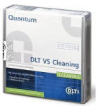 Quantum DLT VS Cleaning Cartridge (BHXHC-02)