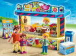 Playmobil Magazin de Dulciuri (5555)