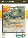 SCi Games Conflict Desert Storm [SoldOut] (PC) Játékprogram