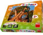 Dino Állatok 99 db-os (15821)