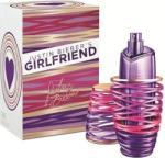 Justin Bieber Girlfriend EDP 15ml Парфюми