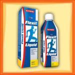 Nutrend Flexit Liquid (500ml)