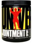 Universal Nutrition Jointment Sport (120db)