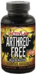 ACTIVLAB Arthreo-free (60db)