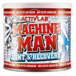ACTIVLAB Machine Man Joint & Recovery (120db)