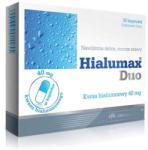 Olimp Labs Hialumax Duo Hialuronsav (30db)