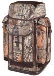 HILLMAN Chairpack Rucsac tura