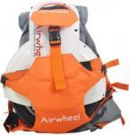 Airwheel 1001 Geanta sport