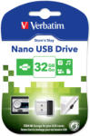 Verbatim Store 'n' Stay 32GB USB 2.0 98130 Memory stick