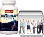 Pharmekal Joint Therapy (60db)