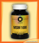 Highland Laboratories MSM-1000 (120db)