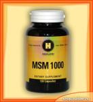 Highland Laboratories MSM-1000 (120db)