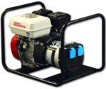 Fogo FH 2001 Generator