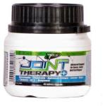 Trec Nutrition Joint Therapy Plus (45db)
