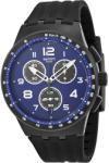 Swatch SUSB402 Часовници