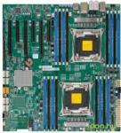 Supermicro X10DRi-LN4+ Placa de baza