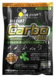 Olimp Sport Nutrition Carbo Nox 1 adag