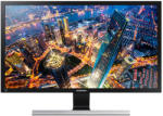 Samsung U28E590DS Monitor
