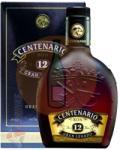 Centenario 12 years Grand Legado 0.7L (40%)