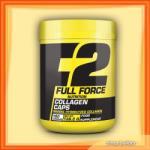 Full Force Collagen Caps (180db)