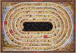 Heye Degano - Historia Comica 4000 db-os (29341)