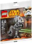 LEGO Star Wars - AT-DP (30274)