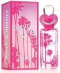 Juicy Couture Couture La La Malibu EDT 75ml Parfum