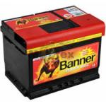 Banner Power Bull 95Ah 680A