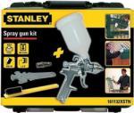 STANLEY 161132XSTN