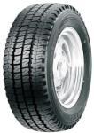 Tigar Cargo Speed 195/75 R16 107/105R