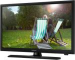 Samsung T24E310EW Monitor