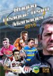 Alternative Software Rugby League Team Manager 2015 (PC) Software - jocuri