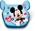 Eurasia Disney Mickey (25712) Inaltator scaun