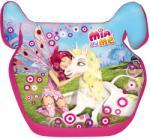 Eurasia Disney Mia and Me (80410) Inaltator scaun