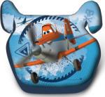 Eurasia Disney Planes (25523) Inaltator scaun