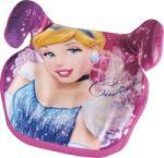 Eurasia Disney Princess (25811) Inaltator scaun