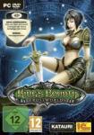 1C Company King' s Bounty Crossworlds (PC) Software - jocuri