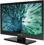 Sencor SLE 1660M4 Televizor LED, Televizor LCD