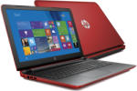 HP Pavilion 15-ab081nc N3V74EA Notebook